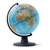 Globusi i mape
