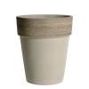 Vaze i saksije