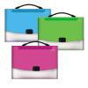 Fascikle i koferčići